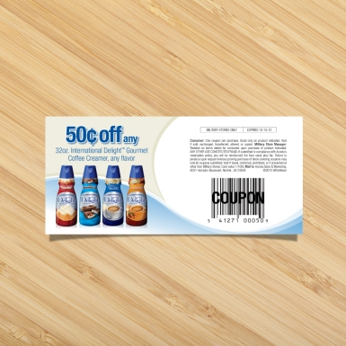 whitewave_coupon