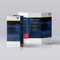 SPAWAR - Brochure